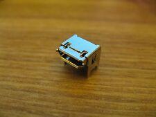 NEW Micro USB Charging Port for JBL Charge 2 2+ Bluetooth Speaker Dock Socket