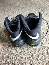 Size 12 - Nike Zoom Kobe 3