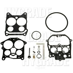 HYGRADE TUNEUP 1552 Carburetor Repair Kit|12 Month 12,000 Mile Warranty