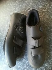 Shimano RP4 Road Cycling Shoes Size 45 UK9.5/10 Hardly Used
