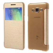 Fundas Para Samsung Galaxy S8 piel para teléfonos móviles y PDAs