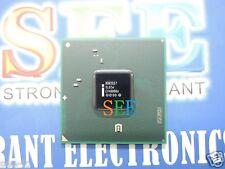 SLH24   BGA Desktop Chipset graphic chip Brand New  BD82P55  SLGWV