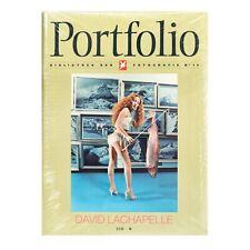 David LaChapelle – Stern Portfolio Nr. 16