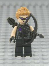 Custom Minifigure Gashapon MOC LEGO Thor Base Avenger G3 Nuovo in Blister