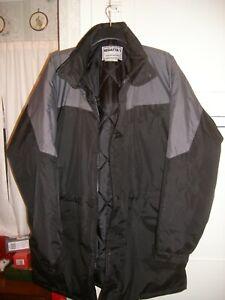 Mens XXXL Regatta Hydrafort Waterproof Coat