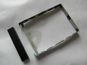 Acer Extensa 5220 Series Hard Drive Caddy & Rubber Stop