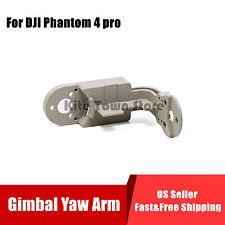 Gimbal Yaw Arm Replacement Genuine OEM Part for DJI Phantom 4 Pro
