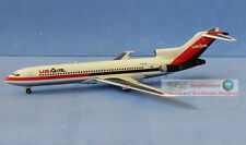 Inflight200 USAir B 727 1:200 Diecast Commercial Aircraft Plane Model IF7220711B