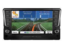 Navigazione Di Esx vn810 VW Golf 7-dab FAKE DIN Naviceiver per Car PC E Telefono