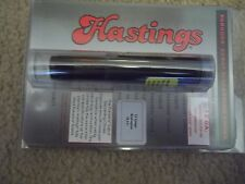 Hastings Paradox Remington Slug rifled choke NIB