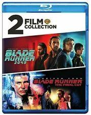 Blade Runner 2 Film Collection BLURAY