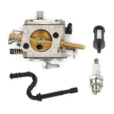 Carburetor Carb For Stihl TS400 Concrete Cut-Off Saw Tillotson HS-274E NEW