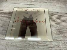 All I Wanna Do - Sheryl Crow CD 3-track 1994