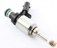 Audi Genuine OEM Fuel Injectors