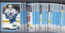 20-21 UPPER DECK O-PEE-CHEE BLUE BORDER PARALLEL ** YOU CHOOSE - YOU PICK **