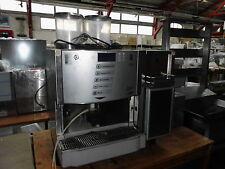 WMF Einzeltassenvollautomat BISTRO easy Typenreihe 8300