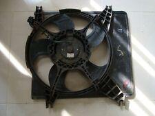 "PULL 342 cfm VA31-A101-46A SPAL Electric Radiator Fan 5.2/"" 130mm"