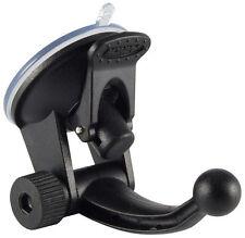 Arkon Suction Cup Car Windshield Mount Holder for Garmin Nuvi Streetpilot GPS