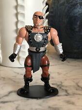Vintage He Man MOTU Movie Blade Action Figure