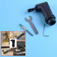 Rotary Tools Right Angle Converter For Dremel Abrasive Tools Dremel Accessories