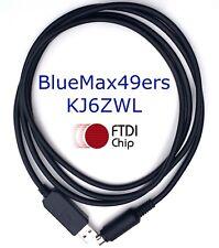 FTDI USB Programming Cable Yaesu FT-8100 CT-29B