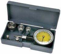 Humboldt 5Dpk3 Dial Pocket Penetrometer Kit