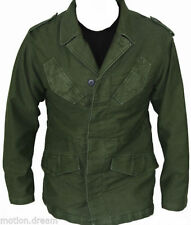 G-Star 100% Cotton Coats & Jackets for Men