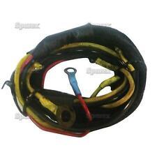 Ford Tractor Main Wiring Harness 9N 2N 2N14401 9N14401C