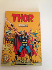 AVr24---- ARTIMA   Comics POCKET  THOR    N° 14