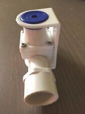 Pressure Regualtor for Beaktime Chicken Drinker System Cups