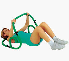 Kamachi  Ab Slimmer Ab 1000 For Abdominal Exercise Best Price