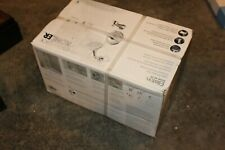 *KOHLER* Elliston Bath/Shower Set in Polished Chrome R72783-4G-CP OPEN BOX