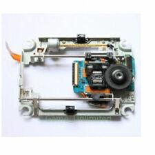 Sony PS3 Slim Blu-ray Drive Deck KEM-450DAA KES-450D Laser Lens CECH-2501B 320GB