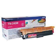 TN-245M TONER ORIGINALE BROTHER DCP-9020CDW HL-3140CW HL-3150CDW HL-3170CDW MFC-