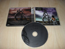 FUNERAL FOR A FRIEND - MEMORY AND HUMANITY (2008 CD ALBUM) EXCELLENT COND