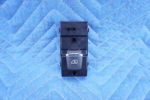 Infiniti QX56 QX80 Rear Door Power Window Switch Driver Side 2012-2019 OEM