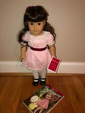 Samantha (American Girl Doll)