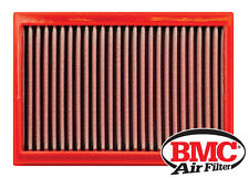 BMC Performance Air Filter fits Ford - FB101/01