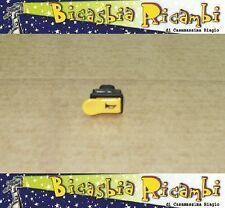 2461 PULSANTE CLACSON PIAGGIO APE 50 FL FL2 FL3 RST MIX