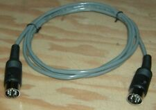Cable fits Icom 725 726 728 729 735 746 756 756 775 to AT150 AT160 Tuner 4ft