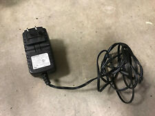 OEM DENON KSAFD1200120W1UV Power Supply Charger Mains! Great Used  Condition!