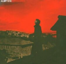 KLIMT 1918 dopoguerra CD 2005
