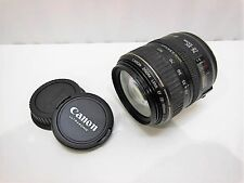 [Excellent+++] Canon EF Ultrasonic 28 105mm F3.5 4.5 USM lens From Japan