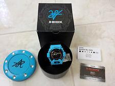 Brand New limited Casio Louie Vito GLS8900LV-2 Eric Haze dee ricky watch