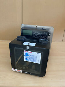 Zebra ZE 500-4 Etikettendrucker Drucker Labeldrucker Hochleistungsdrucker
