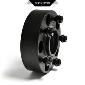 For BMW 650i Coupe F13, 550i Gran Turismo (F07) 2x30mm+2x50mm Wheel Spacer 5x120