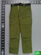 1:6 Scale Easy & Simple 26022R SAS Urban - Tactical Pants