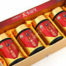 240g(8.5oz) X 4EA, Korean Red Ginseng Root Extract Gold, Saponin, Panax