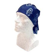 Haix Multifunktionstuch Kopftuch Schal Stirnband Schweißband *GRÜN*