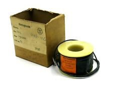 NEW WESTINGHOUSE S-1529444 RELAY COIL S1529444